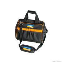 Bolsa-para-ferramentas-24-bolsos-Tramontina