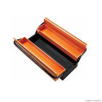 Carrinho-para-ferramentas-3-gavetas-Tramontina