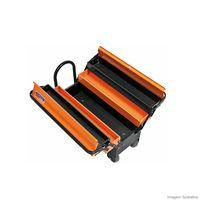 Caixa-Cargobox-com-rodas-e-puxador-Tramontina