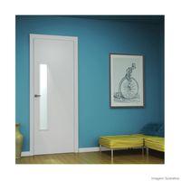Folha-de-porta-decorada-de-madeira-MDP-Akila-210x62x32cm-primer-Vert