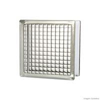 Bloco-de-vidro-Invertido-19x19cm-incolor-Coisas-e-Coisinhas