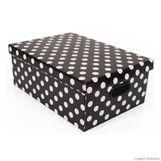 Caixa-organizadora-Max-Poa-para-revista-Boxgraphia
