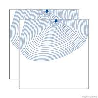 Faixa-Gota-154x154cm-6-pecas-azul-Incepa