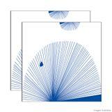 Faixa-Leque-154x154-6-pecas-azul-Incepa