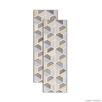 Faixa-Inserto-Criative-brown-30x902cm-Incepa