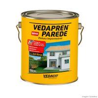 Tinta-impermeavel-para-parede-Vedapren-36-litros-areia-Otto-Baumgart