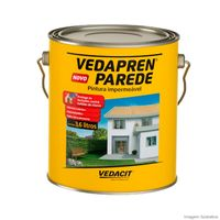 Tinta-impermeavel-para-parede-Vedapren-36-litros-verde-agua-Otto-Baumgart