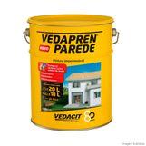 Tinta-impermeavel-para-parede-Vedapren-20-litros-verde-agua-Otto-Baumgart