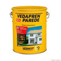 Tinta-impermeavel-para-parede-Vedapren-20-litros-concreto-Otto-Baumgart
