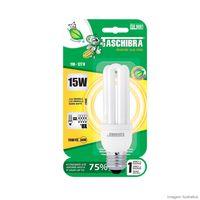 Lampada-eletronica-fluorescente-3U-15W-127V-branca-Taschibra