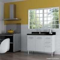 Gabinete-de-cozinha-Kaitos-114x53x70cm-1353-branco-Cerocha
