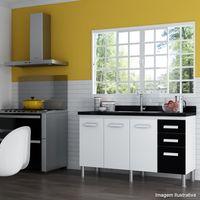 Gabinete-de-cozinha-Kaitos-144x53x70cm-1356-preto-Cerocha