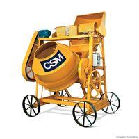 Betoneira-CS-600-litros-trifasica-220-328V-com-carregador-amarelo-CSM