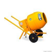 Betoneira-CS-130-litros-monofasica-220V-amarelo-CSM