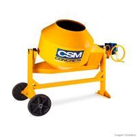 Betoneira-CS-400-litros-monofasica-220V-amarelo-CSM