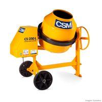 Betoneira-CS-250-litros-monofasica-220V-amarelo-CSM