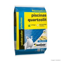 Rejunte-Color-Piscinas-5Kg-azul-celeste-Quartzolit