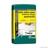 Argamassa-de-uso-interno-Piso-sobre-Piso-20kg-cinza-Weber-Quartzolit