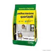 Argamassa-de-uso-interno-para-pastilhas-5kg-branca-Weber-Quartzolit