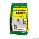 Argamassa-de-uso-interno-para-pastilhas-5kg-preto-grafite-Weber-Quartzolit