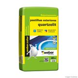 Argamassa-de-uso-externo-para-pastilhas-20kg-palha-Weber-Quartzolit
