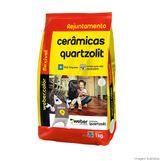 Rejunte-Weber-Flex--1Kg-cinza-outono-Quartzolit