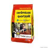 Rejunte-Weber-Flex--1Kg-cinza-platina-Quartzolit
