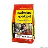 Rejunte-Weber-Flex--1Kg-marrom-tabaco-Quartzolit