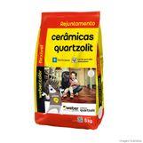 Rejunte-Weber-Flex-5Kg-cinza-artico-Quartzolit