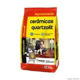 Rejunte-Weber-Flex-5Kg-marrom-cafe-Quartzolit