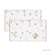 Revestimento-HD-57719-33x57cm-branco-Rochaforte