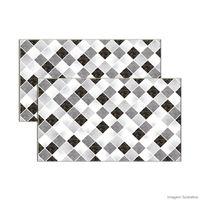 Revestimento-HD-57722-33x57cm-branco-e-preto-Rochaforte