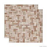 Piso-Granilha-50544-50x50cm-bege-Triunfo