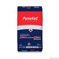 Argamassa-Piso-Piso-externo-20kg-cinza-Portokoll