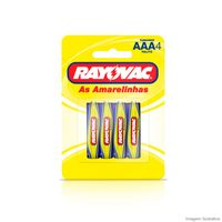 Pilha-zinco-palito-AAA-SM-4-unidades-Rayovac