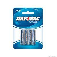 Pilha-alcalina-palito-AAA-SM-4-unidades-Rayovac