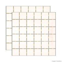 Pastilha-de-porcelana-Point-system-5x5cm-placa-303x303cm-branco-Jatoba