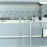 Porcelanato-Style-50x50cm-white-retificado-Lanzi