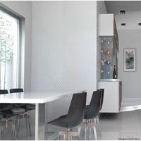Revestimento-5903-33x57cm-Rochaforte