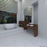 Revestimento-Duna-31x54cm-branco-Savane