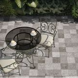 Porcelanato-Pietra-Di-Ampezzo-51x103cm-grafite-mix-Lanzi