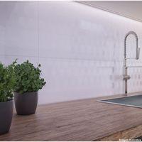 Revestimento-Hexagon-30x60cm-branco-Lanzi