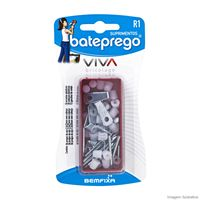 Kit-suprimentos-R1-com-66-pecas-Bemfixa--bateprego-