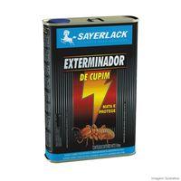 Exterminador-de-cupins-5-litros-Sayerlack