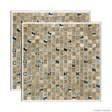 Pastilha-de-pedra-Diamond-placa-31x31cm-bege-Glass-Mosaic