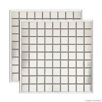 Pastilha-de-aco-Inox-placa-292x292cm-prata-Glass-Mosaic