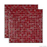 Pastilha-de-vidro-Galliano-placa-31x31cm-vermelho-Glass-Mosaic