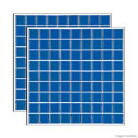 Pastilha-de-vidro-Cristal-placa-292x292cm-azul-Glass-Mosaic