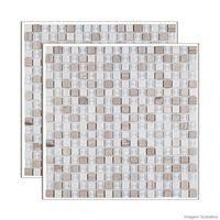 Pastilha-de-pedra-Matisse-placa-30x30cm-bege-MT710-Glass-Mosaic