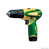 Parafusadeira-furadeira-de-impacto-3-8--a-bateria-10mm-12V--Makita